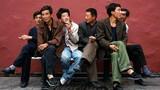 Video: Cuộc sống bi kịch của hàng triệu đàn ông ế vợ ở Trung Quốc