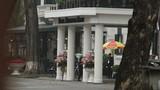 """Zoom khách sạn Sofitel Metropole trước giờ """"G"""" Thượng đỉnh Mỹ-Triều"""