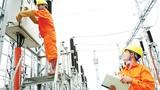 Điều chỉnh giá điện làm CPI tăng 0,26 - 0,31%