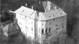 Video: Giải mã bí ẩn những lâu đài bị ma ám nổi tiếng nhất thế giới