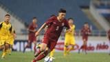 Video: Toàn cảnh chiến thắng lịch sử của U23 Việt Nam trước U23 Thái Lan