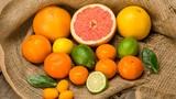 Video: 8 thực phẩm giúp giải độc và làm sạch gan bạn nên nhờ cậy