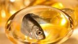 Chọn thực phẩm phù hợp cho bệnh nhân ung thư bàng quang