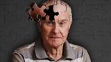 5 mối nguy sức khỏe dễ tấn công người già
