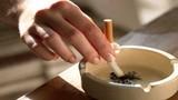 Tận mục quá trình gây ung thư miệng của thuốc lá