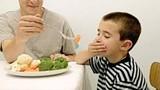 Bỏ bữa sáng, trẻ dễ mắc tiểu đường tuýp 2
