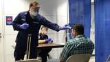Kinh nghiệm dập SARS giúp chặn đứng khủng hoảng Ebola