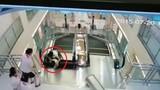 Truy nguyên nhân những vụ thang máy giết người thảm khốc