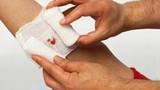 Bí mật quan trọng bạn cần biết về rối loạn đông máu
