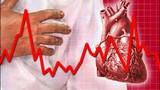 Mẹo nhỏ nhưng hiệu quả lớn phòng bệnh suy tim mùa đông