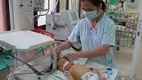 Việt Nam mỗi ngày có 70 trẻ sơ sinh tử vong