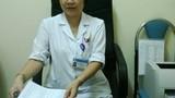 """Bệnh viện TƯ nói gì về GKSK """"buôn"""" qua mạng? (2)"""