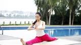 Vì sao tập Yoga có thể chết người?