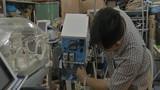 Bệnh viện Bạch Mai được cấp máy thở hỏng
