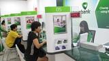 Chủ thẻ Vietcombank mất tiền oan: Phần mềm bảo mật vẫn lạc hậu?