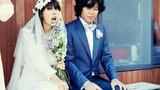 """Nhiều mỹ nữ châu Á """"chuộng"""" lấy chồng xấu"""