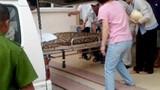Nhổ răng ở phòng tư nhân, cụ ông 90 tuổi tử vong