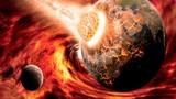 10 phát hiện gây sốc nhất trong không gian
