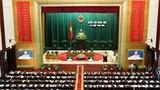 Quốc hội Việt Nam có thêm chức danh Tổng thư ký