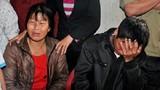 Bé trai ba tuổi tử vong tại chỗ sau tiêm ở Hà Tĩnh
