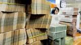 Mức lương hơn 4 tỉ đồng gây sốc của sếp Sacombank