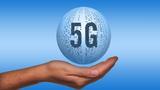 Thông tin gây sốc về mạng 5G