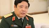 Ông Phùng Quang Thanh có u trong phổi, đã cắt bỏ thành công