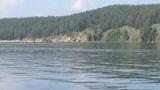 Xôn xao thủy quái mới xuất hiện tại Nga