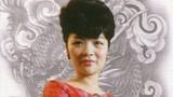 Bí mật về bà Trần Lệ Xuân (4): Ngờ vực bị tráo con