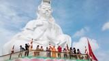 Văn hóa dân tộc Việt mang đậm dấu ấn di sản Đạo Phật