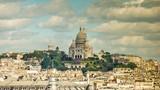 19 địa danh linh thiêng có kiến trúc ngoạn mục nhất