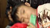 Video: Những vụ bạo hành trẻ em khiến người xem phẫn nộ tột cùng