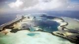 Bí ẩn lạnh gáy từ những hòn đảo bí ẩn