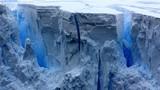 Những bí ẩn ma quái nhất ở vùng đất băng vĩnh cửu