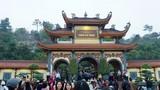 Video: Mất tiền giải oan, nạn nhân chùa Ba Vàng cầu cứu luật sư