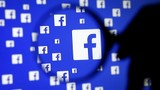 14 sự thật đen tối về Facebook được phơi bày