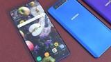 Samsung Galaxy S11 lộ diện, iPhone XI cũng phải chào thua