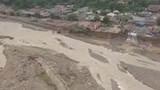 Tại sao nhà đổ, Việt Nam có khả năng xảy ra động đất không?