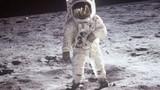 Chuyện kinh dị khi con người ra ngoài vũ trụ không mặc đồ bảo vệ