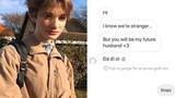 Trai trẻ kêu cứu khi bị dân mạng Việt quấy rối vì đẹp trai