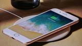 Những mẫu iPhone vừa rẻ vừa chất để du Xuân