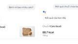 Cách biến ngày Tết trở nên độc đáo với Google Assistant