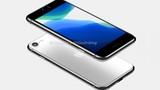 iPhone 9 có thể bị hoãn ra mắt vì virut Corona bùng phát?