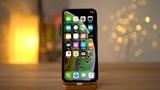 """Apple sắp tung iPhone, iPad và MacBook Pro giá """"mềm"""" hơn?"""