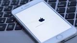 Lưu ý giúp hạn chế bị theo dõi khi sử dụng iPhone, iPad
