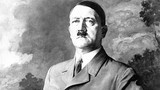 Lễ sinh nhật cuối cùng của trùm phát xít Hitler