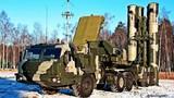Điều gì sẽ xảy ra, khi Nga bán S-400 cho Trung Quốc?