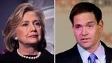 Điều gì quyết định kết quả bầu cử tổng thống Mỹ 2016?