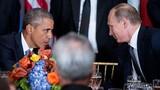 Về hai bài phát biểu của Tổng thống Mỹ, Nga tại LHQ
