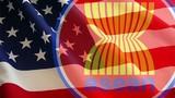 Ký kết Hiệp ước đối tác chiến lược Mỹ- ASEAN